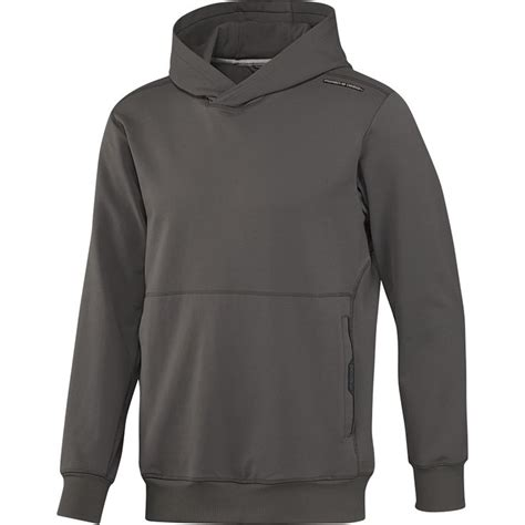 porsche design gym hoodie adidas gym hoodie adidas uk porsche design