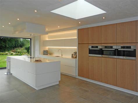a en a keukens moderne keukens goossens keukens streven naar perfectie