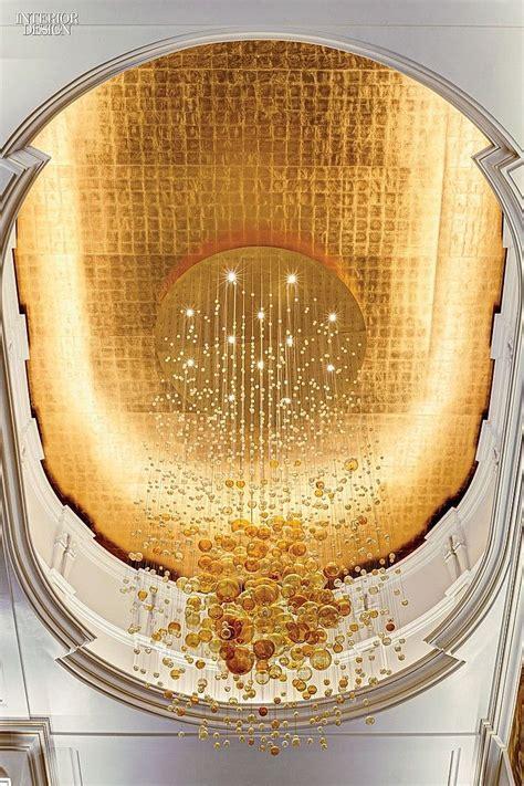 next wave designs 87 best ceiling designs images on pinterest