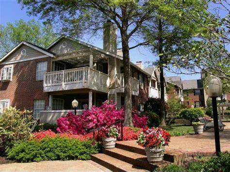 1 bedroom apartments for rent in memphis tn the edge of germantown apartments everyaptmapped memphis tn apartments