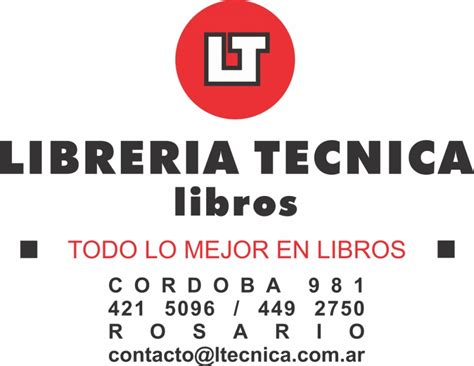 libreria tecnica librer 237 a t 233 cnica librer 237 as colegio de abogados