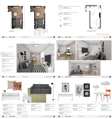 home design 3d instructions 100 home design 3d user guide amazon com chief