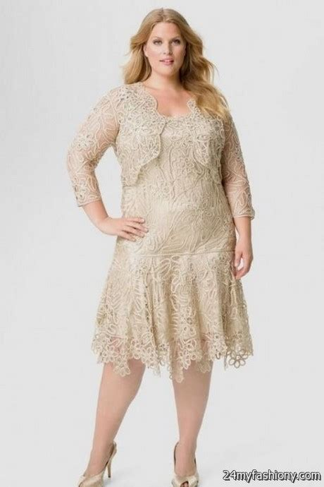 Eledy Dress occasion dresses for