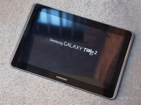Galaxy Tab 2 update galaxy tab 2 10 1 p5100 to ubdmd2 android 4 1 2 official