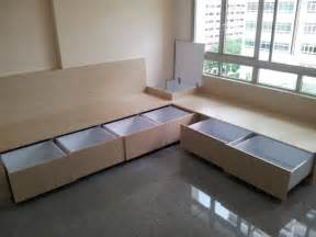 storage sofa 3 bedroom apartment contemporary designs with customize