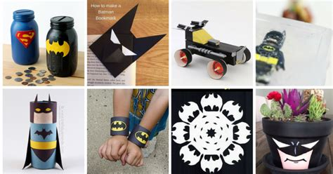 batman crafts for lego batman crafts activities and giveaway in the