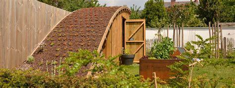 jardin de ville 224 rennes paysagiste les jardins d hortense