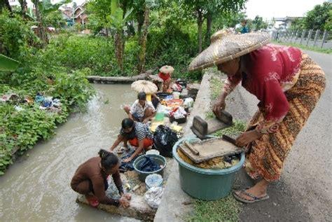 Hubungan Keuangan Antara Pemerintah Pusat Ahmad Yani ratusan desa di kabupaten bandung belum rancang perdes