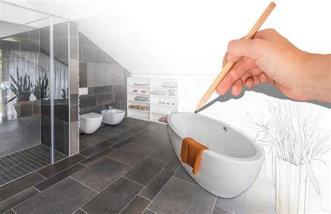 badsanierung münchen badsanierung m 252 nchen innungsfachbetrieb g bojanovic