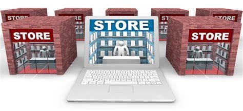 Clicks Bricks Brands brick and mortar retail brands beat out their