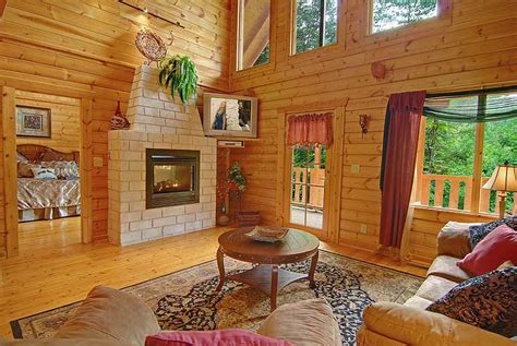 Timber Tops Cabins Pigeon Forge by 1000 Images About Timber Tops Cabins On