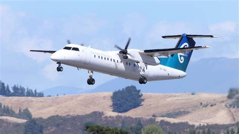 blenheim business looks to nelson for cheaper air fares and more flights stuff co nz
