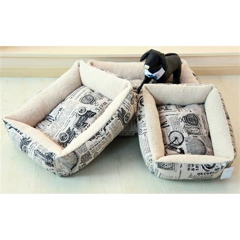 dog bed with sides dog beds walmart extra large dog beds with sides navy blue