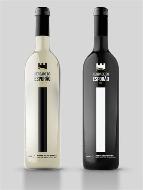 wine label design rules 48 best images about creative wine labels on pinterest