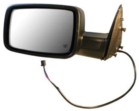 dodge ram 1500 replacement mirrors 2012 dodge ram replacement mirrors cipa