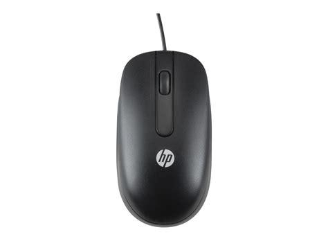 Mouse Usb Merk Hp hp usb optical scroll mouse hp store australia