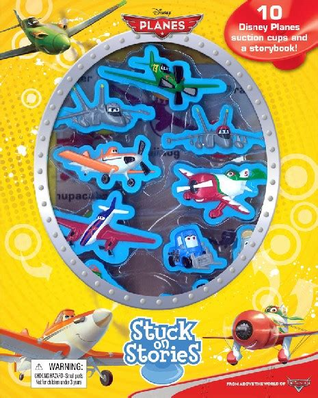 Mainan Anak Perempuan Boneka Betty Veterinery Boneka Dokter jual buku gambar anak edukatif murah toko mainan