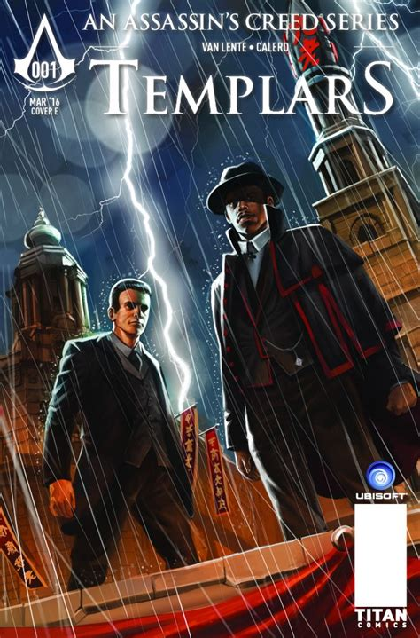 assassin s creed templars 1 covers bounding into comics assassin s creed templars 1 covers bounding into comics