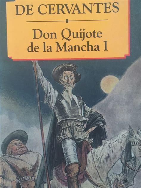 pdf libro don quijote de la mancha i spanish edition para leer ahora don quijote de la mancha i miguel de cervantes abre un libro
