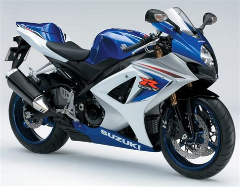 Suzuki 0 Finance Deals Suzuki Extends 0 Finance Offer Mcn