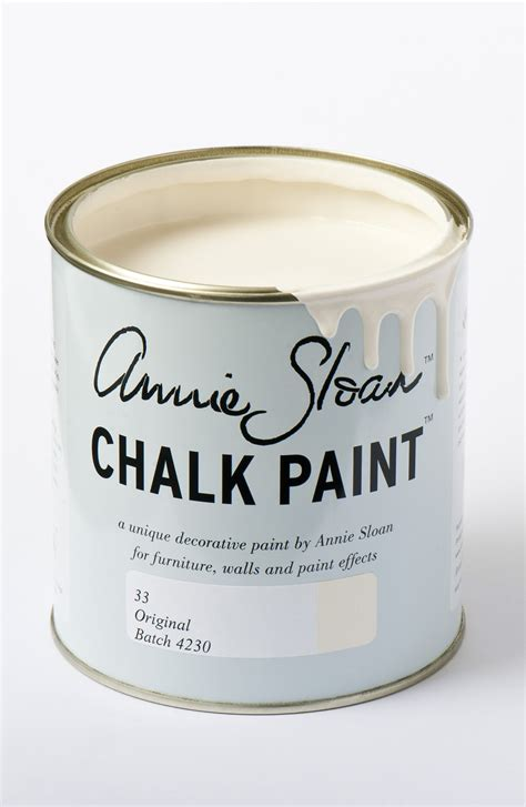 chalk paint nz sloan original chalk paint 174