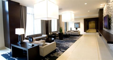 luxury residential apartment interior design of south interior design renderings by roger mujica at coroflot com