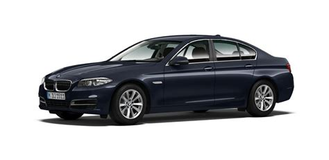 bmw blue colour bmw 5 series colours guide and prices carwow