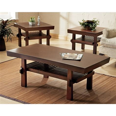 table l set for sale coffee table coffee table and end tables for sale