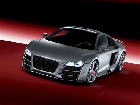 Audi R8x Hd Car Wallpapers Audi R8 V12 Wallpaper