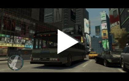 Home Design Story For Pc by Grand Theft Auto Iv Video Super Bus News