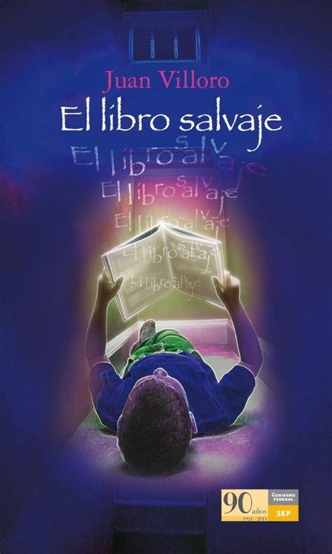 libro salvaje el libro salvaje by webmaster sep issuu