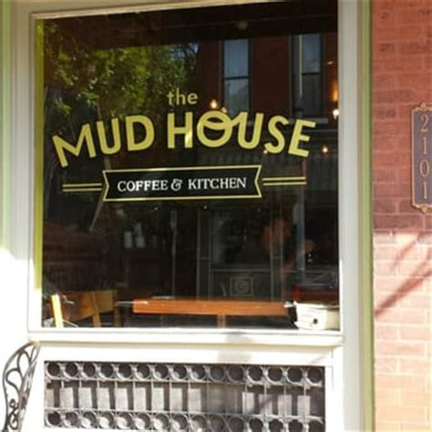 the mud house st louis mo the mud house the mud house coffee etc saint louis mo united states