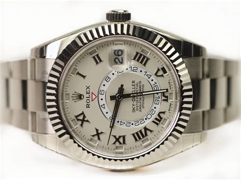 2015 rolex watches humble watches