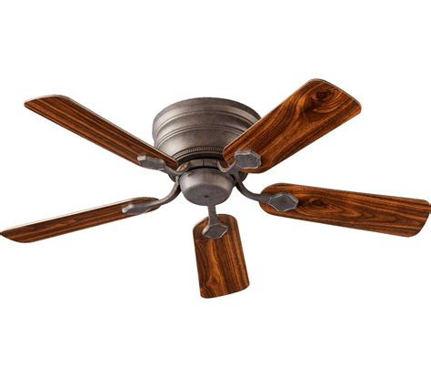 44 Inch Ceiling Fans by 44 Inch Ceiling Fans Lighting And Ceiling Fans
