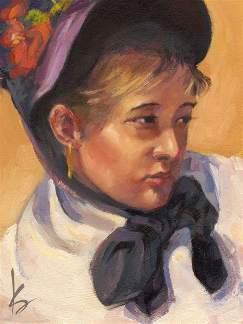 biography of mary cassatt artist the struggles of being an artist jill segal