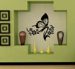 Wall Stickers Designs Modern Wall Decals Ideas Vinyl Wall Stickers Removable