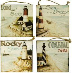 nautical home decor inspiration the diy lighthouse details about lighthouse design metal wall plaque seashore