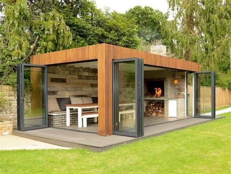 house extension ideas   build  planning