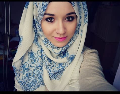 tutorial jilbab nabiilabee 17 best images about hijab tutorial on pinterest square