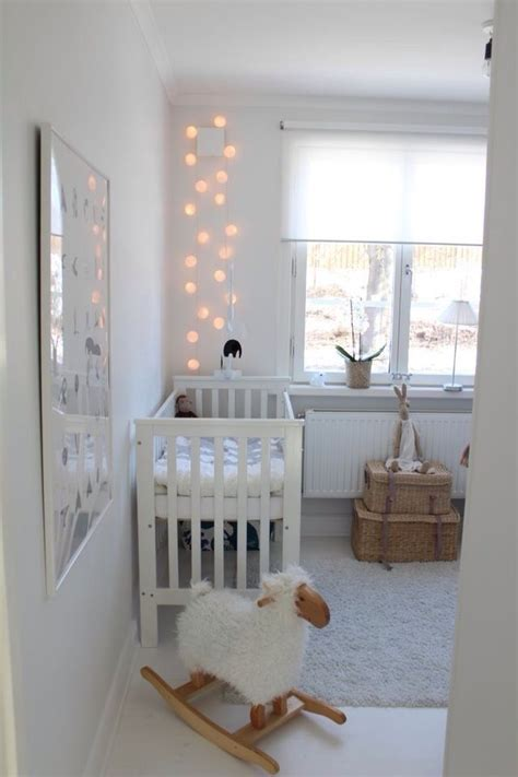 unisex nursery decor 25 best ideas about unisex baby room on
