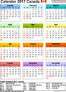 2015 calendar template with canadian holidays search results for two week calendars calendar 2015