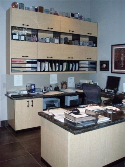 California Closets Home Office by Home Office Design Ideas California Closets Home