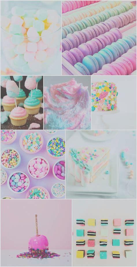 pastel background images  images