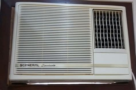 Ac Japan Quality general airconditioners