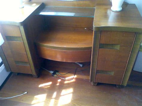 1930s bedroom furniture for sale 1930 s or 40 s bedroom set for sale antiques com