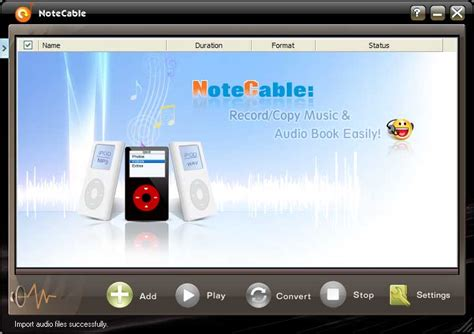 download youtube to mp3 converter 320 kbps youtube to mp3 online converter 320 kbps
