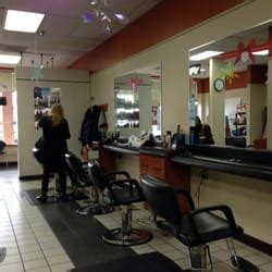 hair salons for african americans springfield va hair cuttery hair salons 6358 commerce st springfield