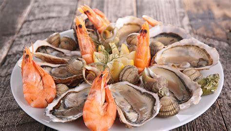 alimentos ricos en yodo para hipotiroidismo 15 alimentos que contienen yodo que es necesario consumir