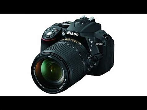 tutorial video nikon d5200 nikon d5500 d5300 d5200 focus square tutorial how