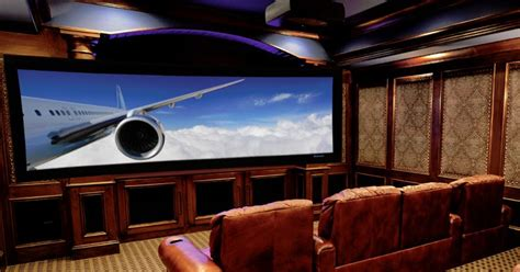 home theater kerala home theater systems review design